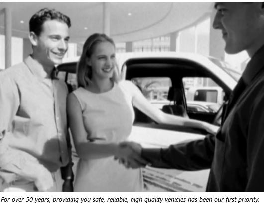 アメリカで放映されてるトヨタ自動車のリコール問題についてのCM_b0007805_5104875.jpg