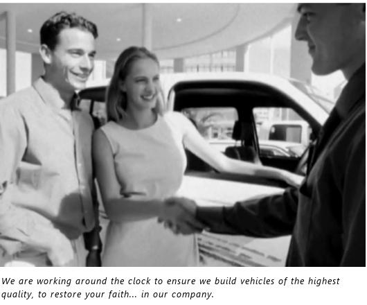 アメリカで放映されてるトヨタ自動車のリコール問題についてのCM_b0007805_56875.jpg