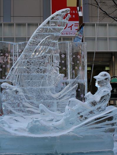 厳寒の北海道 フォト・スケッチ(2)_d0150720_9473987.jpg
