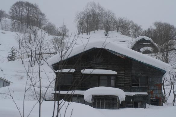 厳寒の北海道 フォト・スケッチ(2)_d0150720_950239.jpg