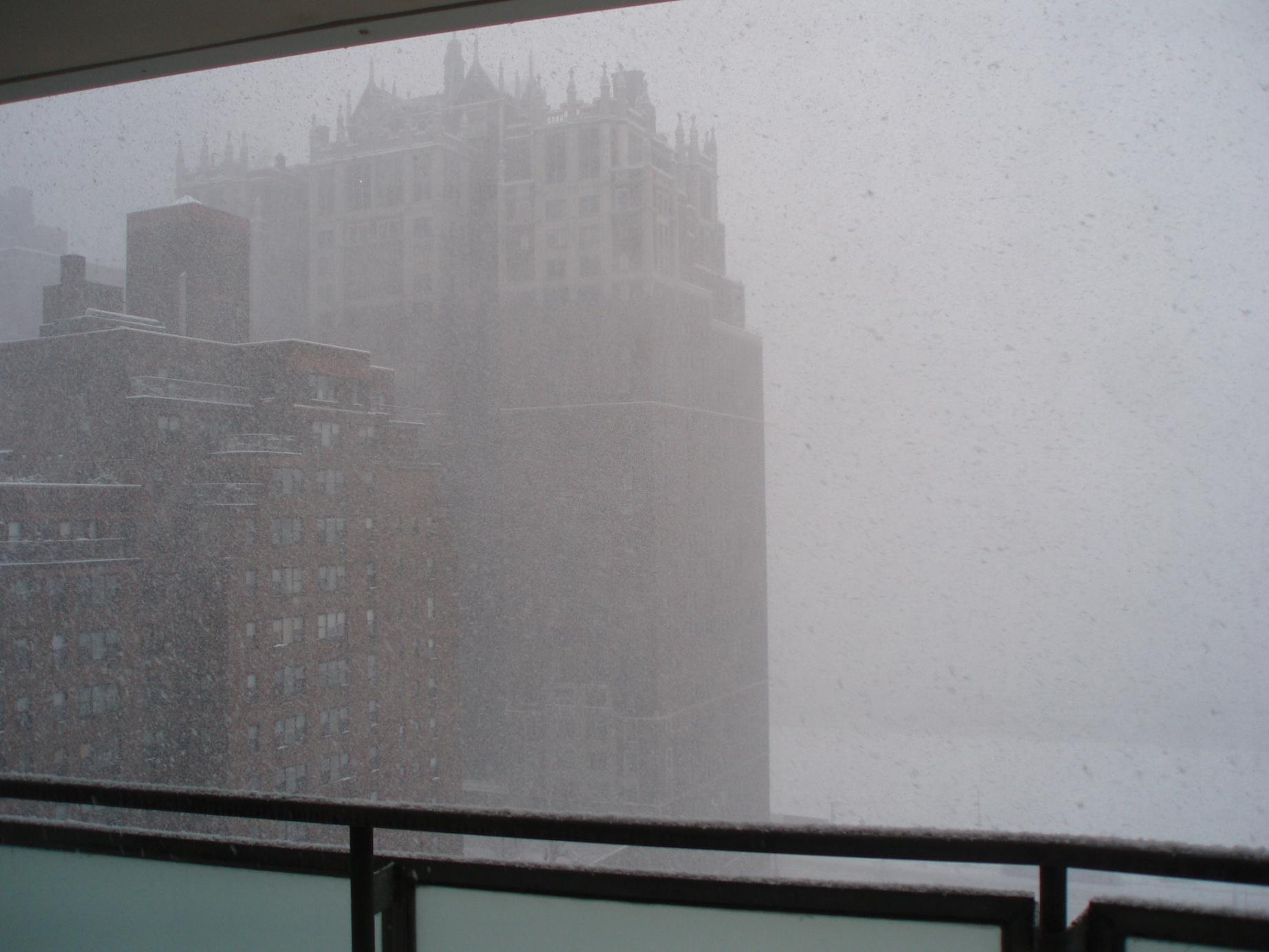 思いがけないオフの大雪の一日_f0095325_13381039.jpg