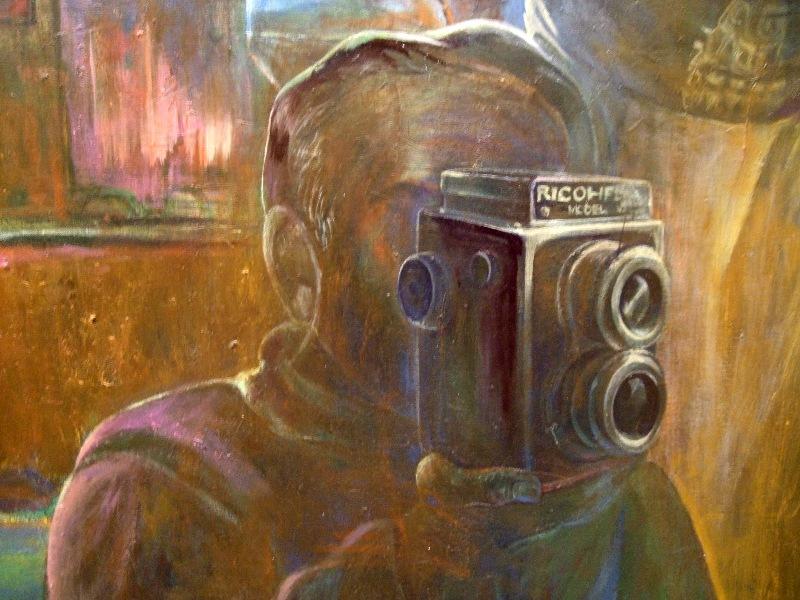 1192) たぴお 「水戸麻記子・絵画展  MITORAMAFULL」 2月8日(月)~2月13日(土)  _f0126829_16503940.jpg