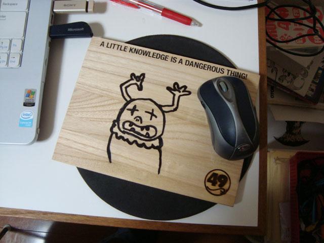 マウスパッド_a0161631_13404728.jpg