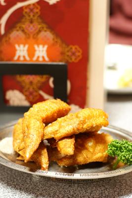 大好きな中華料理屋さん來來(らいらい)_c0165636_0363288.jpg