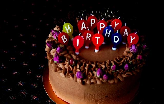 チョコケーキ いちごミルク スムージー♪_d0034447_2114182.jpg
