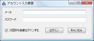e0043463_11143649.jpg