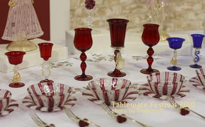 テーブルウェア・フェスティバル 2010 ①_c0137872_15282980.jpg