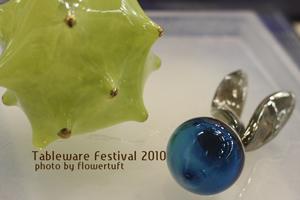 テーブルウェア・フェスティバル 2010 ①_c0137872_15305840.jpg