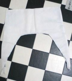 ラッキードッグ1 ロザーリア衣装【その1】_a0157480_21304540.jpg