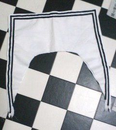 ラッキードッグ1 ロザーリア衣装【その1】_a0157480_21311589.jpg