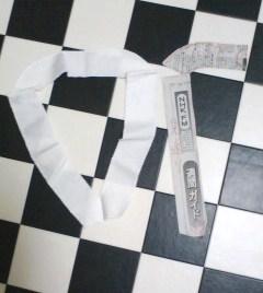 ラッキードッグ1 ロザーリア衣装【その1】_a0157480_21315018.jpg