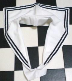 ラッキードッグ1 ロザーリア衣装【その1】_a0157480_21322865.jpg