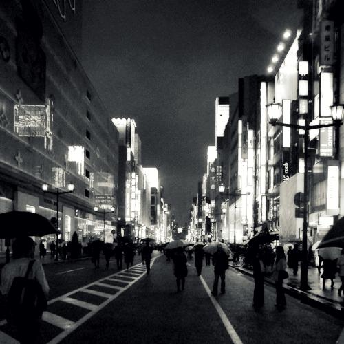雨に華_c0127403_18461999.jpg