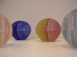 ガラスの蓋物_c0218903_23464628.jpg