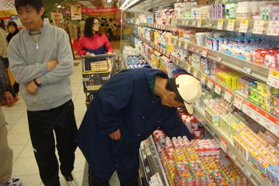 松阪市のアピタでショッピング!_a0154110_9235547.jpg