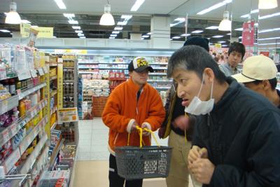 松阪市のアピタでショッピング!_a0154110_924767.jpg