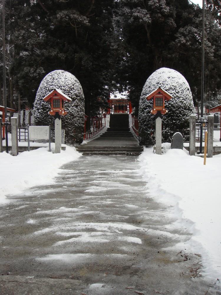 本日も除雪から_c0111229_217561.jpg