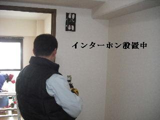 賃貸物件ハウスクリーニング他_f0031037_2053412.jpg