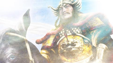 ★『絵巻水滸伝』WEB版  第二部 予告編★_b0145843_13405673.jpg