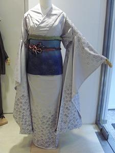 大島紬の振袖はいかがですか_e0194654_1144876.jpg