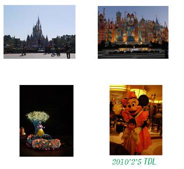 f0126363_13414632.jpg