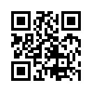 b0141869_14444611.jpg