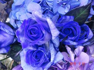 週末はバレンタインデー_f0213974_11544898.jpg