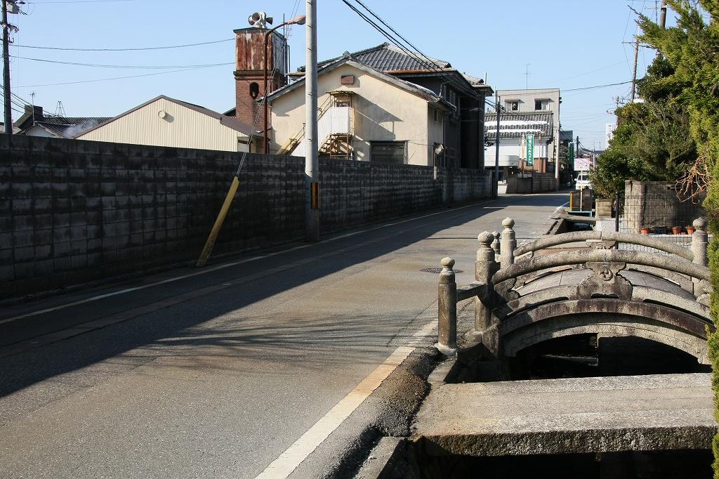 長浜 近江ベルベット_c0196076_23472142.jpg
