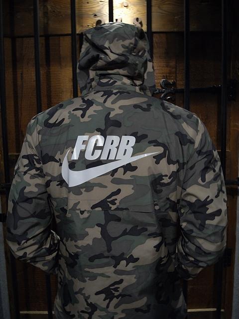 F.C.R.B.NEW ITEM !_c0079892_2184398.jpg