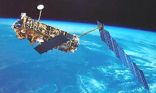 折り方 お雛様の折り方 : 人工衛星と・・『みうら折り ...