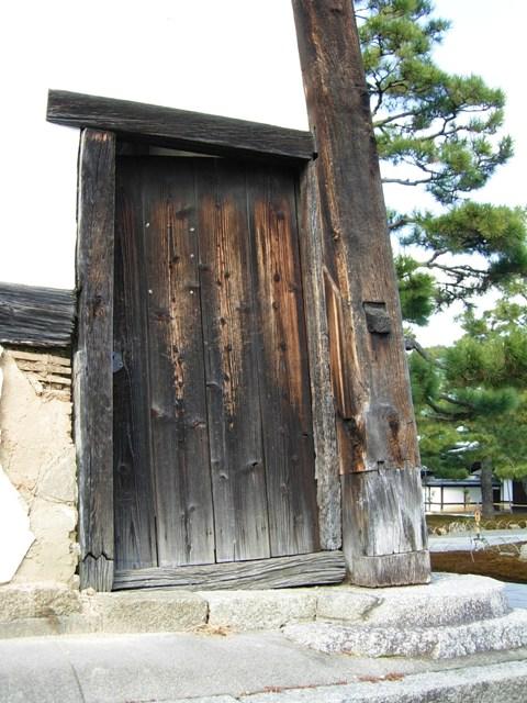 京都のさび_c0213220_23244242.jpg