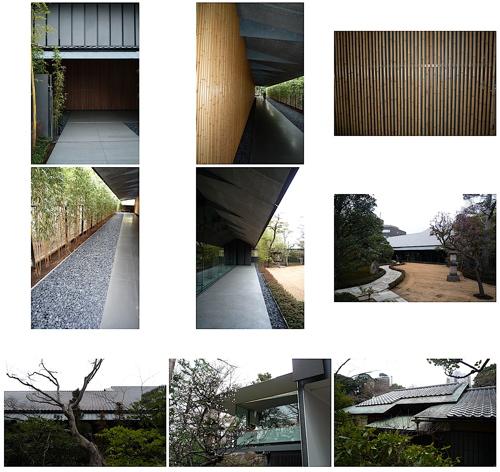 根津美術館を見てきました。_f0165030_1132534.jpg