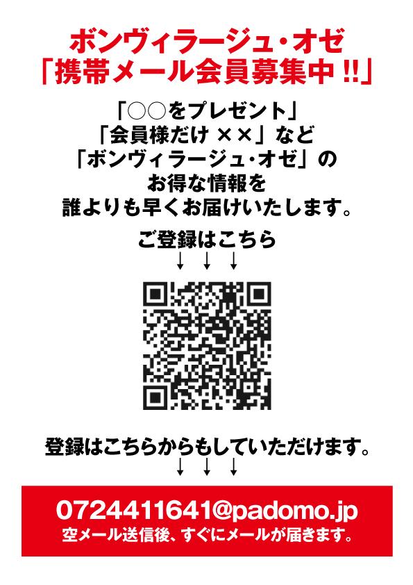b0077531_23521264.jpg
