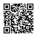 士業の新規開拓セミナーを開催いたします_e0066235_106196.jpg