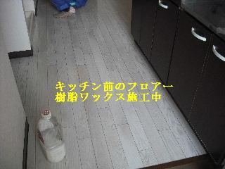 f0031037_21173981.jpg