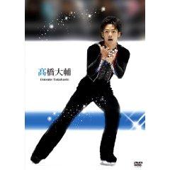 バンクーバーオリンピック_e0192740_21213375.jpg