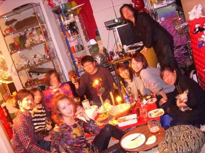 クリスマス☆仕込みっ☆インド料理編_f0196753_21353910.jpg