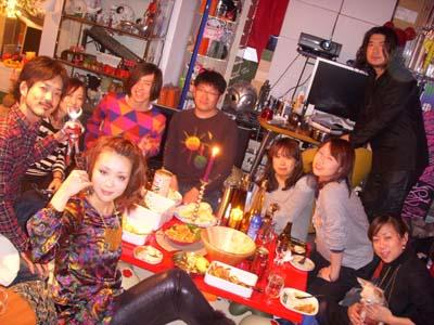 クリスマス☆仕込みっ☆インド料理編_f0196753_21354820.jpg