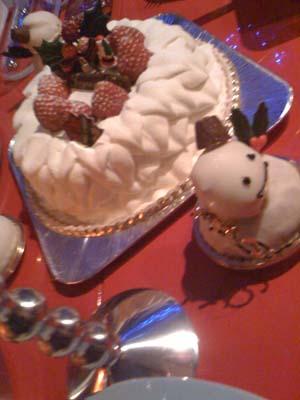 クリスマス☆仕込みっ☆インド料理編_f0196753_213762.jpg