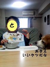 b0098660_1758094.jpg