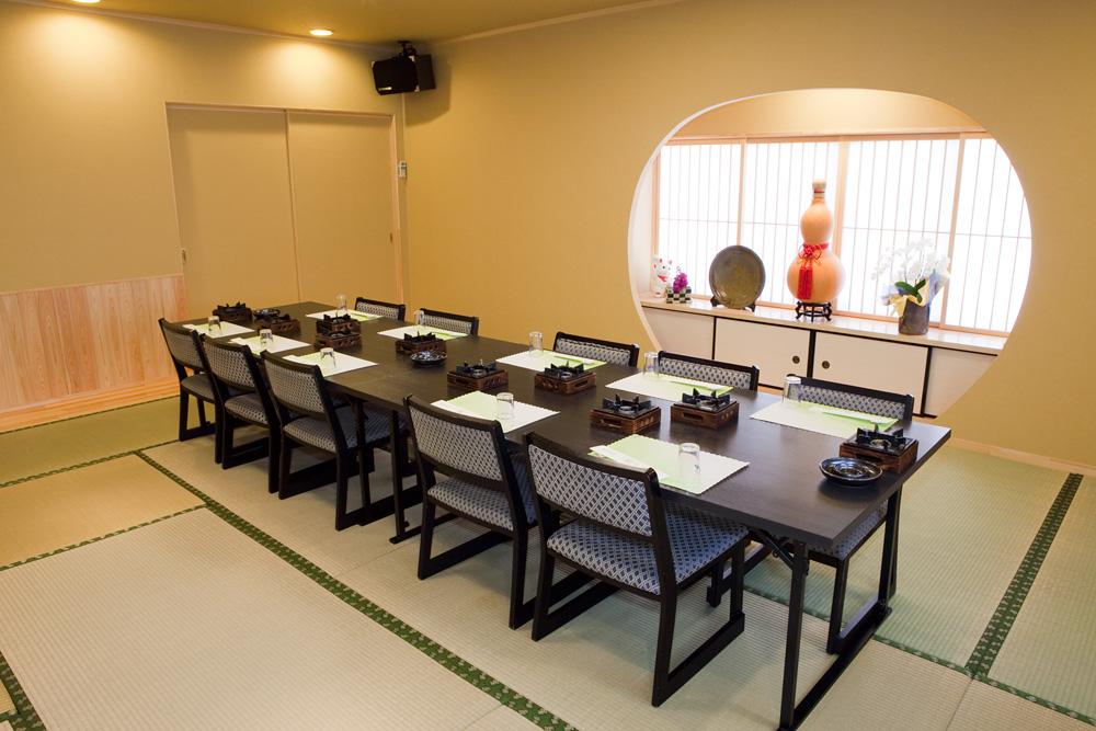 寿司・割烹料亭の『かしわで』さん〜その1〜_a0163962_17511282.jpg