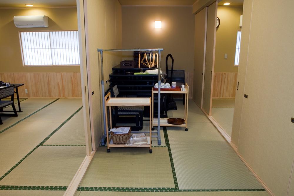 寿司・割烹料亭の『かしわで』さん〜その1〜_a0163962_17513072.jpg