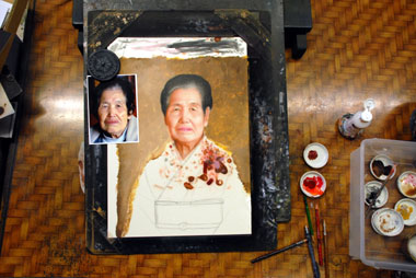 アクリル肖像画の注文は肖像画の益子へ_b0174462_22132312.jpg