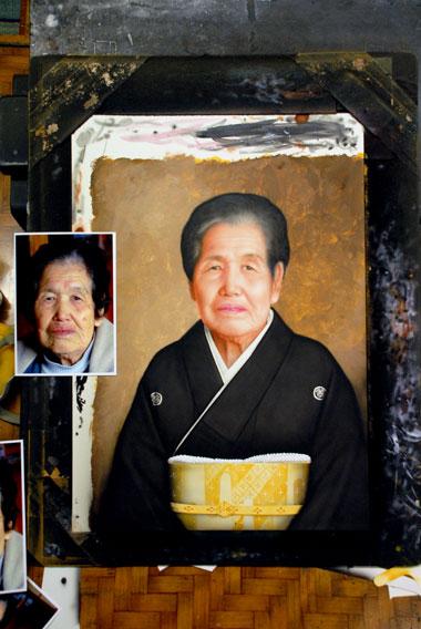 アクリル肖像画の注文は肖像画の益子へ_b0174462_22142287.jpg