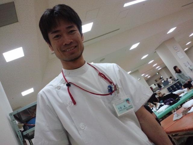 関東労災病院_c0151965_1512281.jpg