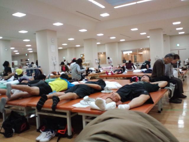 関東労災病院_c0151965_15161174.jpg