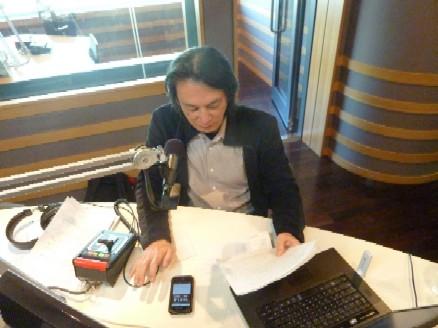 2010-02-13 明日の放送は〈マイ・ファニー・ヴァレンタイン〉から_e0021965_10361698.jpg