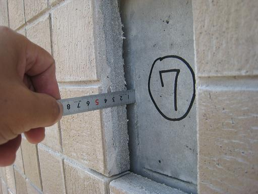 外壁タイルの事故_f0205367_15151223.jpg