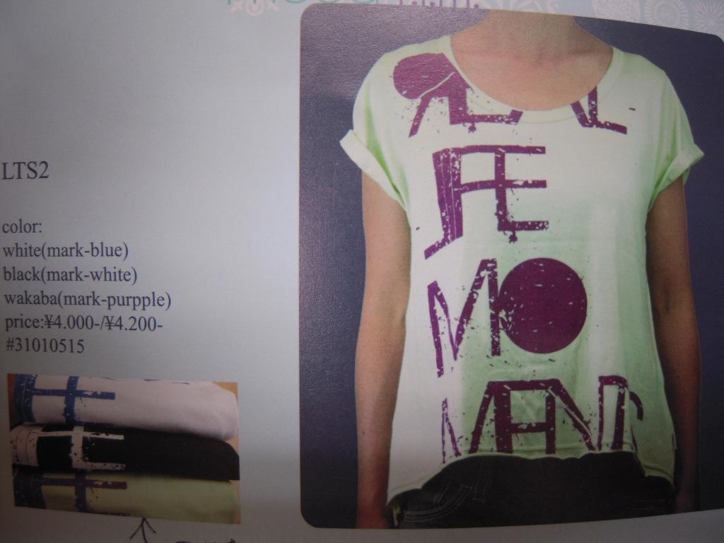 rlm clothing 10スプリング&サマーpart2!!_f0039672_18153769.jpg
