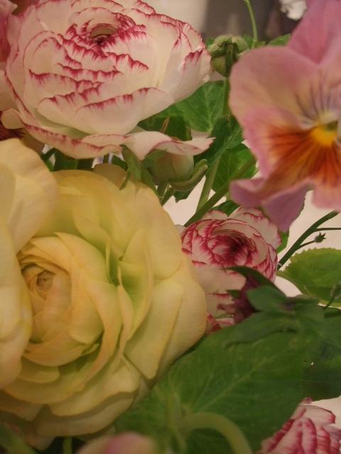 オークリーフ花の教室(中山さんの作品)_f0049672_14482569.jpg
